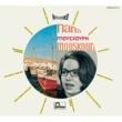 Nana Mouskouri Mes Plus Belles Chansons Grecques