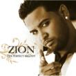 Zion/Akon The Way She Moves (feat.Akon)
