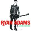 Ryan Adams Rock N Roll [International Version]