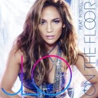 Jennifer Lopez/Pitbull On The Floor (feat.Pitbull) [Radio Edit]