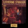 Catherine Sauvage Heritage - Theatre De La Gaite Montparnasse, Vol.2 - Philips (1961)