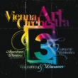Vienna Art Orchestra 3 Trilogy - 30th Anniversary Box