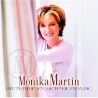 Monika Martin/G.G. Anderson Sterne über'm Paradies