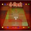10-FEET 6-feat