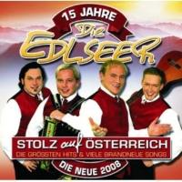 Die Edlseer Immer Wieder Österreich