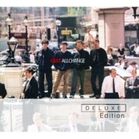 キャスト All Change [Deluxe Edition]