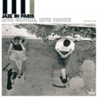Various Artists VA/JAZZ IN PARIS-RIV