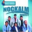Nockalm Quintett Stars Der Musik Präsentiert Von Arnulf Prasch