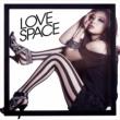 真崎ゆか LOVE SPACE