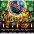 Various Artists Sztarkaracsony A Tarsulattal