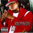 Jadakiss Kiss Of Death