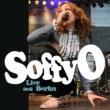 Soffy O Live Aus Berlin