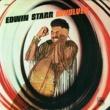 Edwin Starr Involved
