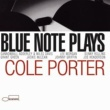 Various Artists Blue Note Plays Cole Porter