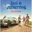 Jani & Jetsetters Etupenkillä