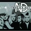 No Doubt It's My Life [International Version]