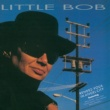 Bob Little Rendez-Vous In Angel City / Alive Or Nothing