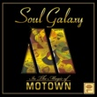 G.C. Cameron Soul Galaxy -in The Magic Of Motown-