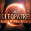 Sofia Essaidi Cleopatre - Femme D'Aujourd'Hui