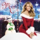 マライア・キャリー All I Want For Christmas Is You [Extra Festive - Album Version]