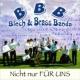 Blech & Brass Banda Für Uns