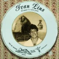 イヴァン・リンス/Trio Mocotó Você, Mulher Você