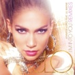 Jennifer Lopez I'm Into You (feat.Lil Wayne) [Remixes]