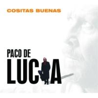 Paco De Lucía Antonia (Bulería Por Soleá) [Album Version]
