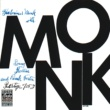 Thelonious Monk The Very Best Of Jazz - Thelonious Monk