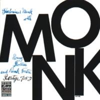 Thelonious Monk 'Round Midnight [Album Version]