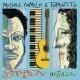 Michel Camilo M.CAMILO&TOMATITO/SP [Limited Edition]