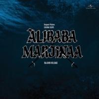 Asha Bhosle Gulistan Se [Alibaba Marjinaa / Soundtrack Version]