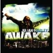 "Julian Marley ヴァイオレンス・イン・ザ・ストリーツ feat.ダミアン""ジュニア・ゴング""マーリー"