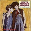 Kevin Rowland & Dexys Midnight Runners Come On Eileen [Single Edit]