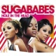 Sugababes Hole In The Head [International Version]