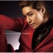 Kim Hyun Joong KISS KISS / Lucky Guy
