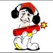DJ TATSUTA DYNAMITE