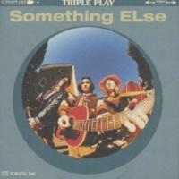 Something ELse 悲しきノンフィクション-Nonfiction-
