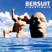 Bersuit Vergarabat Murguita Del Sur [Album Version]