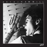 Peter Hammill The Old School Tie (2006 Digital Remaster)