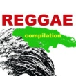 Various Artists Reggae Pre-Cleared Compilation