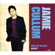 Jamie Cullum These Are The Days/Frontin' [International Version]