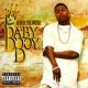 Baby Boy Da Prince/Nina Sky They Don't Know (feat.Nina Sky) [Album Version (Explicit)]