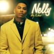 Nelly My Place [Int'l Comm Single]