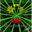Klaxons Klaxons-Live-E-bundle