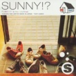 GQ06 SUNNY!?
