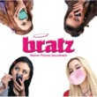 Clique Girlz Bratz Motion Picture Soundtrack