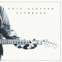 Eric Clapton Mean Old Frisco