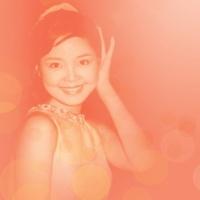 テレサ・テン Liang Ye