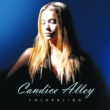 Candice Alley Colorblind